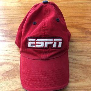 1979 ESPN Sportscenter Hat
